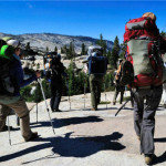 Website: Take Your Kids Backpacking!