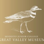 greatvalleymuseum