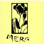 merg_logo