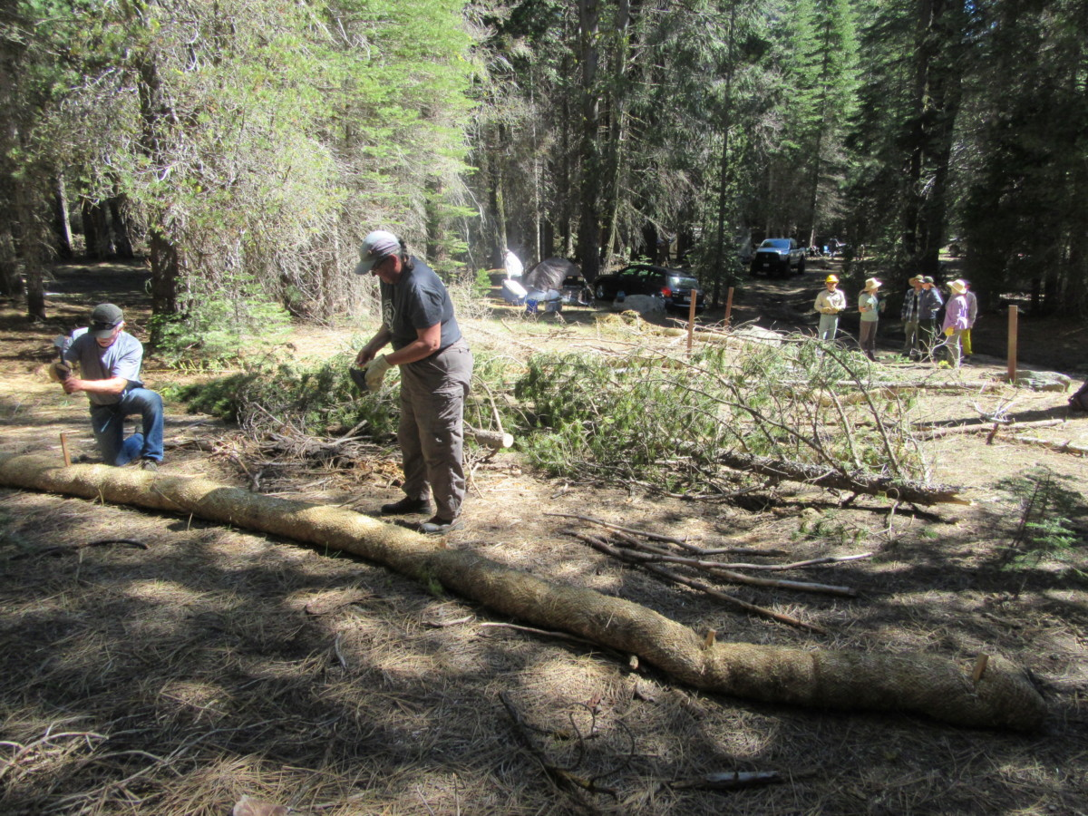 volunteer trout creek ohv 2017