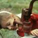 Consejos para que Pueda Evitar el Desperdicio de Agua en su Casa